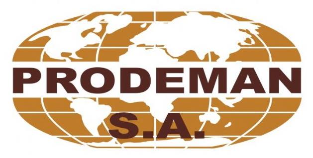 Prodeman