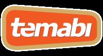 Temabi