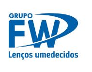 Grupo FW