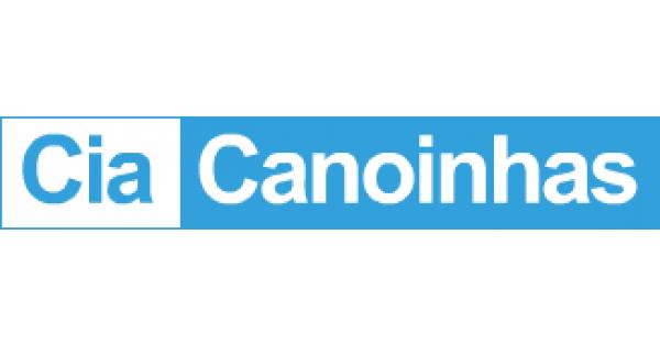 Canoinhas