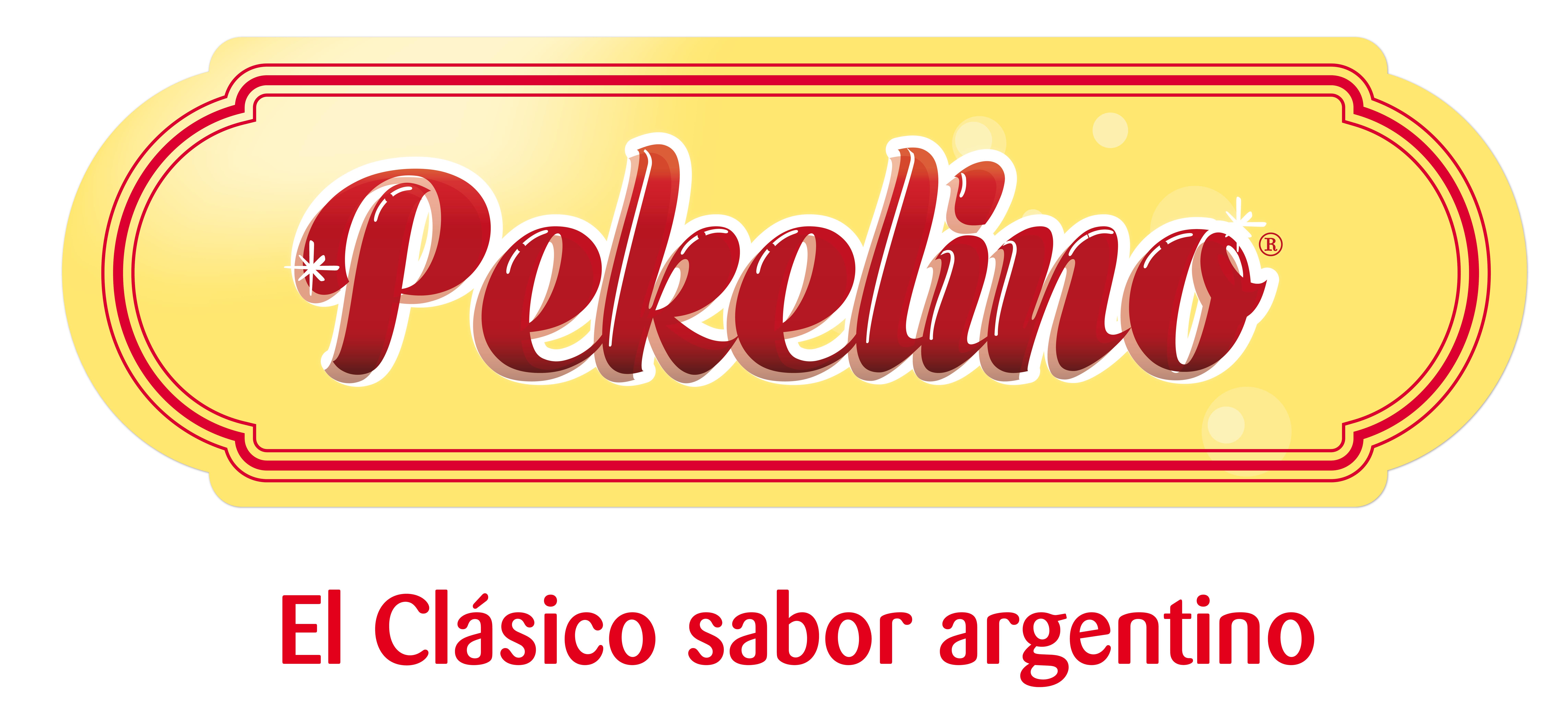 PEKELINO