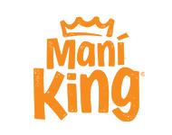 Maní King