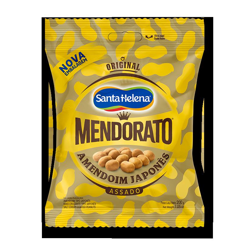 Medorato - 200g