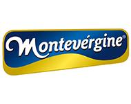 Montevérgine