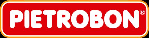 PIETROBON