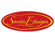 Santa Edwiges
